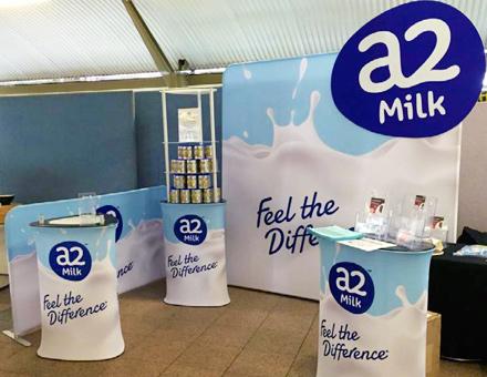 A2-milk-event
